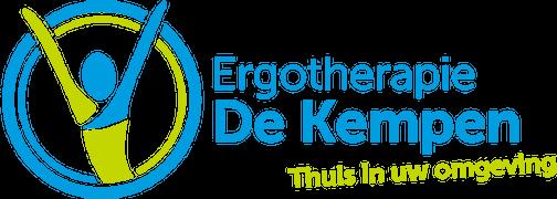 Ergotherapie De Kempen